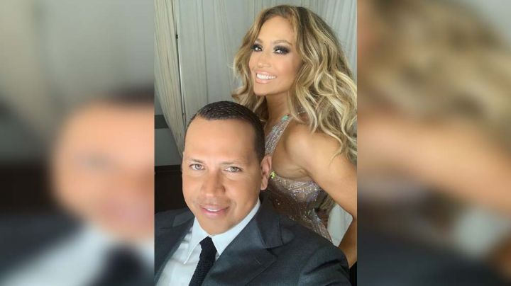 ¿Tiró la toalla? Tras 'ruptura', A-Rod aparece de polémica manera ¡y sin Jennifer Lopez!
