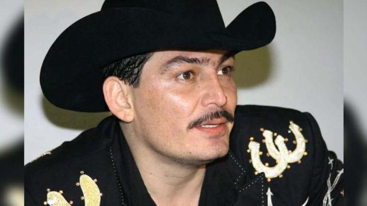 Duro golpe a José Manuel Figueroa: Igual que su ex, novia también lo denunciaría por abuso