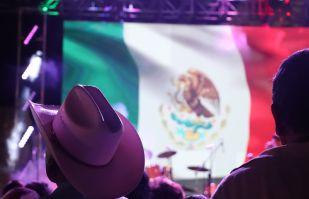 (FOTOS) Así se vivió la Ceremonia del Grito de la Independencia en Hermosillo