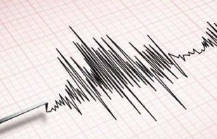 Habitantes de Guaymas son sacudidos por un sismo de magnitud 4.2