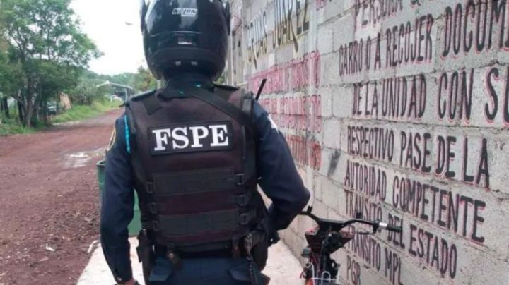 Terror en Guanajuato: Enfrentamiento armado entre civiles y autoridades deja un saldo de 3 muertos