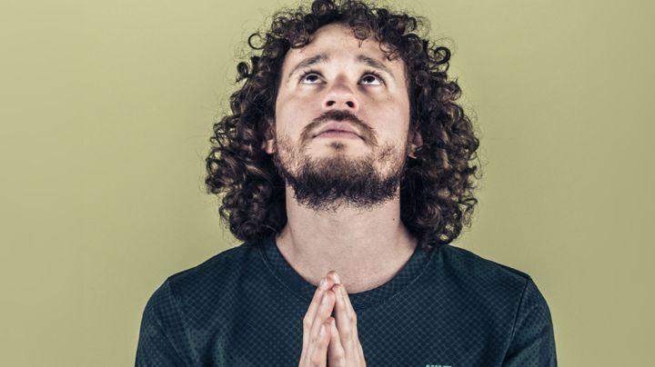 ¡Trágico! Luisito Comunica, famoso youtuber, vive 'terrible' accidente automovilístico