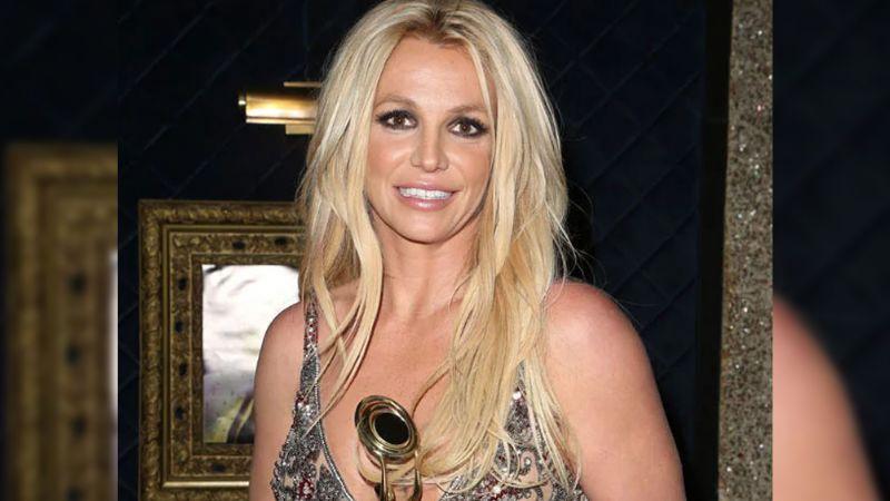 Tras perder la tutela, Britney Spears se queda sola: Abogado la abandona y máganer renuncia