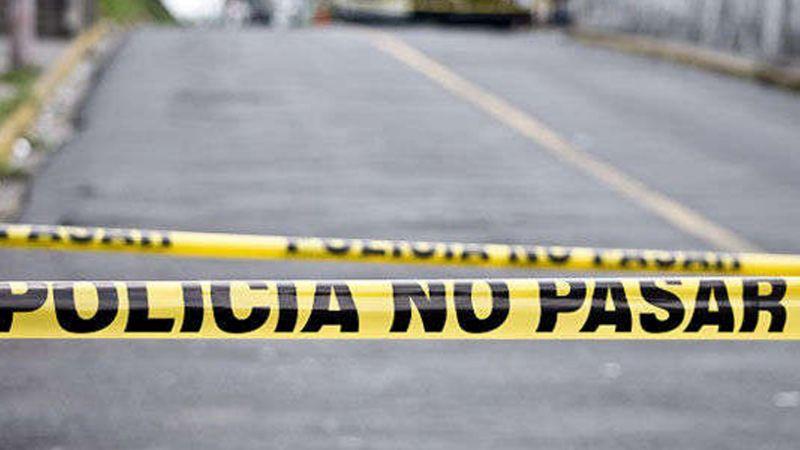 El legado de Mariscal: Ciudad Obregón es la cuarta ciudad más violenta del mundo