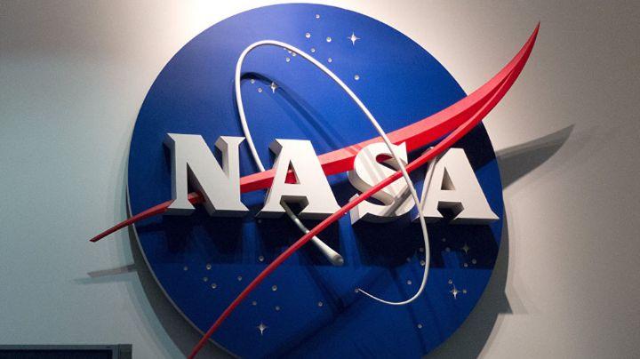 La NASA recibe una señal de radio proveniente de Ganimedes, una de las lunas de Júpiter