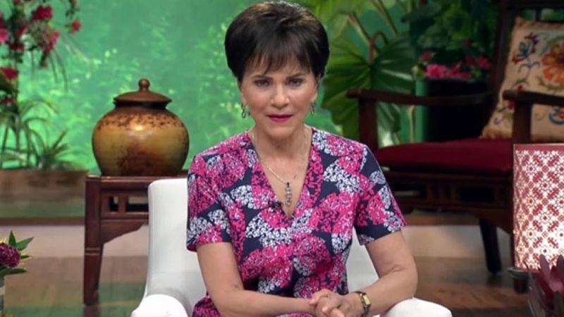 ¿Problemas en TV Azteca? Pati Chapoy se le va con todo a reportera de 'VLA'