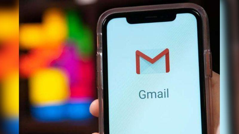 Gmail: De esta manera podrás bloquear a usuarios que te envían emails
