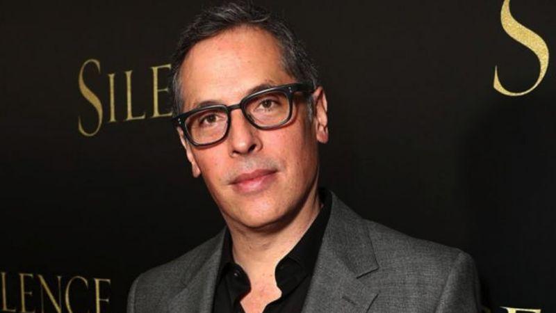 ¡Viva México! Tres talentosos mexicanos están nominados al Oscar