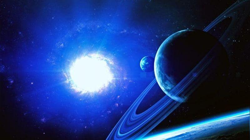13 de enero es el día en el que las personas son agresivas, según astróloga