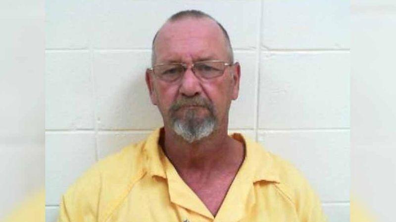 A un día del juicio, retiran cargos contra presunto asesino; otro confesó el delito