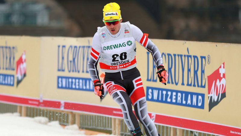 Esquiador austriaco es sentenciado a prisión por dopaje y uso de hormonas