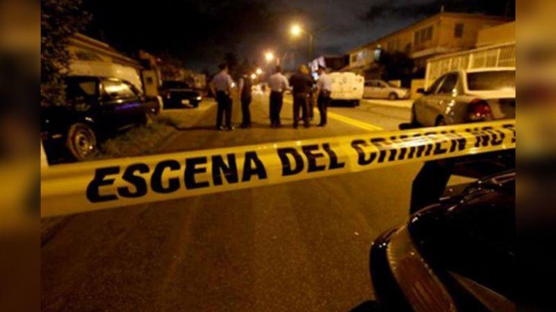 Niño de 14 años muere por disparo en la cabeza; publicaba fotos con armas