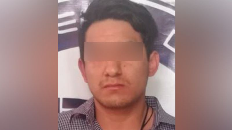 Niño 7 años es violado por el novio de su hermana; lo contagió de una ETS