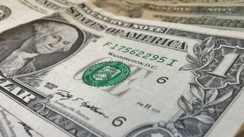 Precio del dólar hoy miércoles15de enero del 2020, tipo de cambio actual