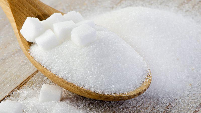Azúcar en exceso es igual de peligroso que cualquier droga, según estudio