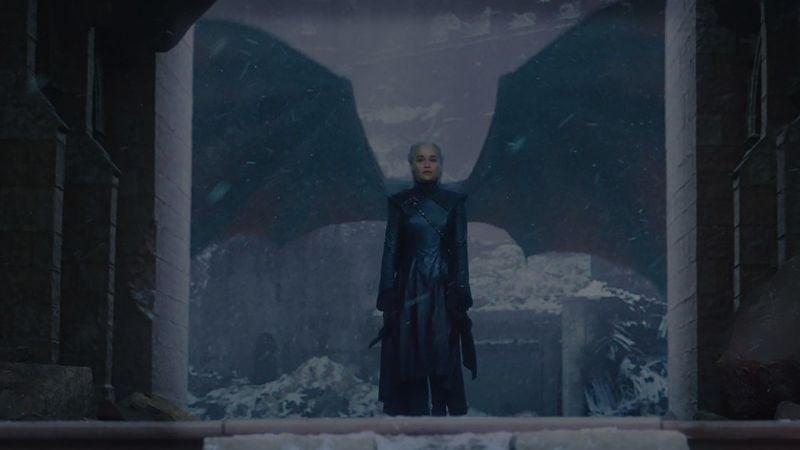 Revelan la fecha de estreno de la precuela de 'GOT', 'House of the Dragon'