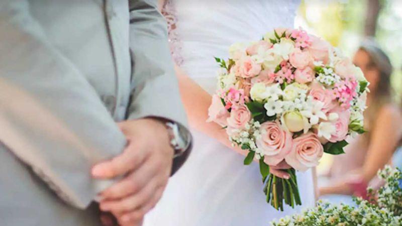 Novio finge secuestro para no casarse; provoca intensa movilización