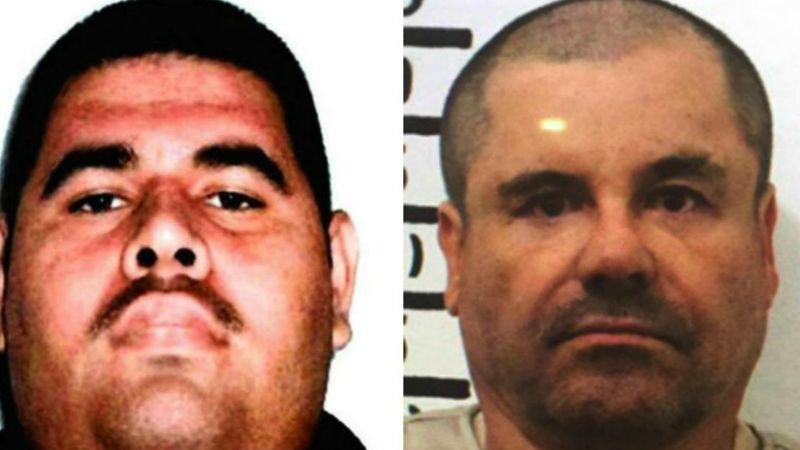 Operador financiero del 'Chapo' exige al Gobierno de AMLO devolver sus bienes