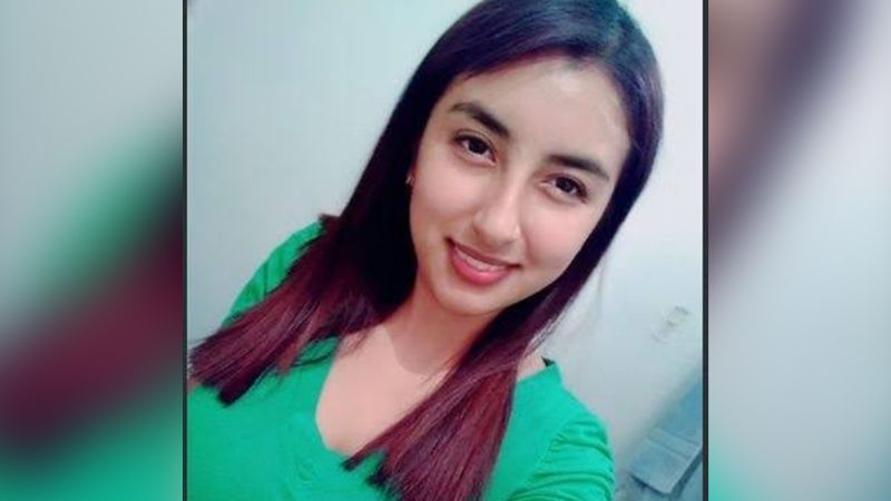 Candi Karla es encontrada sin vida tras desaparecer varios días