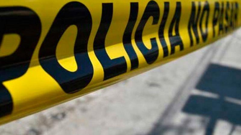 Maestra de Economía es presuntamente asesinada por su hijo en Saltillo