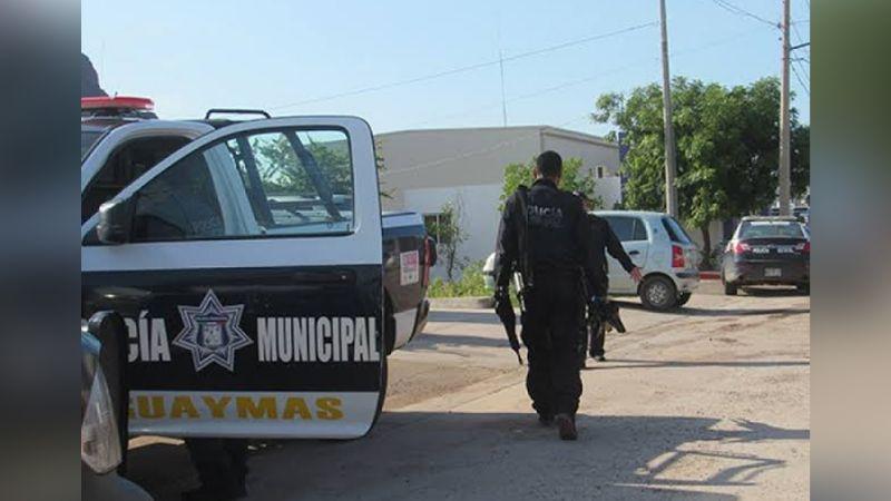 Vinculan a proceso a 'El Fabuloso' por intento de homicidio en Guaymas