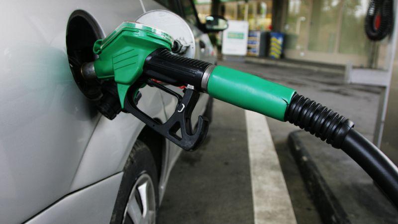 Precio de la gasolina en México hoy sábado 18de enerodel 2020