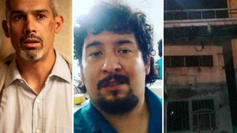 Fiscalía investigaría como homicidio la muerte de actores de Televisa