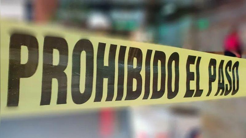 Asciende a 48 cifra de muertos en la finca de Tlajomulco en Jalisco
