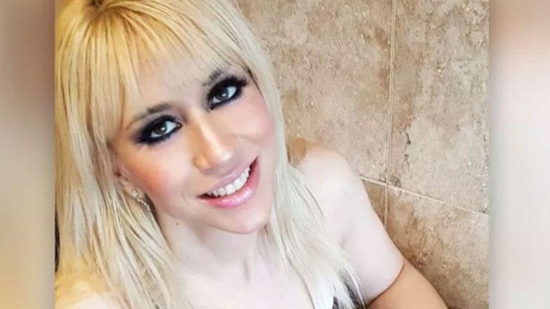 VIDEO: Con ajustado 'short' cachetero, Noelia deleita al mover sus encantos