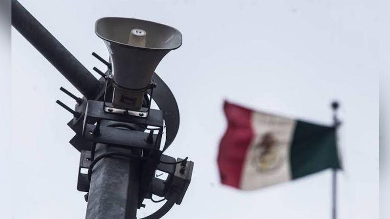 Ciudad de México tendrá su primer Macrosimulacro del 2020