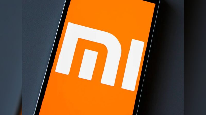 Xiaomi presenta el nuevo logotipo de la empresa en redes sociales