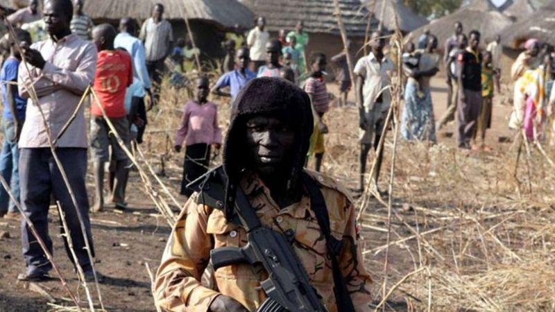 Estallan batallas tribales en Sudán: Al menos 48 muertos y 160 heridos