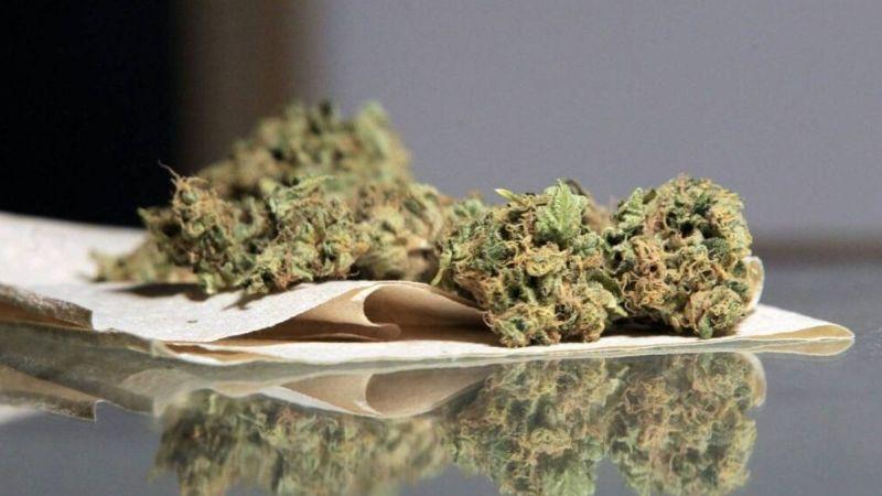Marihuana puede causar daños irremediables al corazón, según estudio