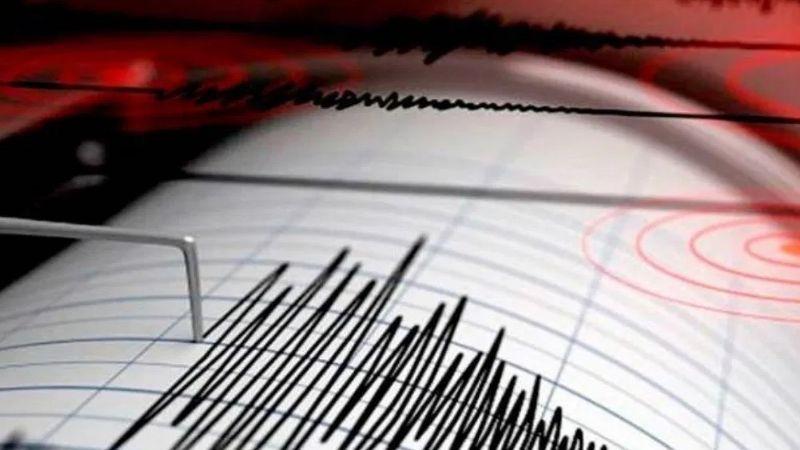 Alerta en el sur de México: Chiapas y Oaxaca son sacudidos por sismos