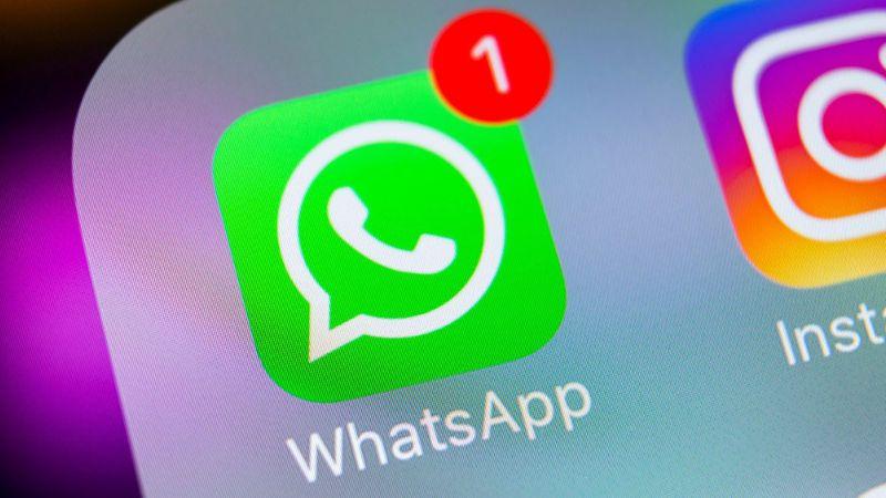 ¡Cuidado! Conoce el nuevo modus operandi para robar en WhatsApp