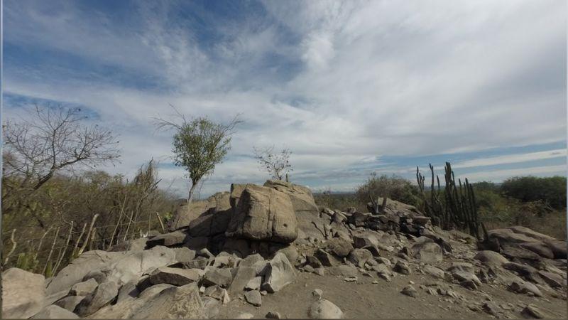Joven cazador pierde la vida luego de dispararse accidentalmente en Sinaloa