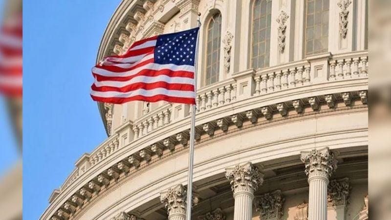 """Defensa de Trump solicita al Senado realizar """"rápido"""" el juicio político"""