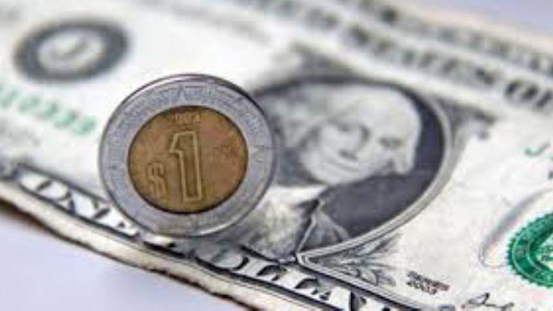 Precio del dólar hoy martes 21de enero del 2020, tipo de cambio actual