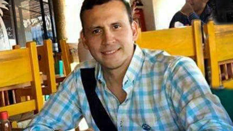Político de Guaymas, señalado por presunta violación de una mujer