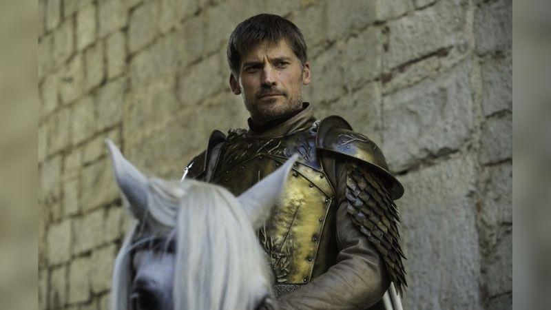 Actor de 'Game of Thrones' viaja hasta Perú por los incendios del Amazonas
