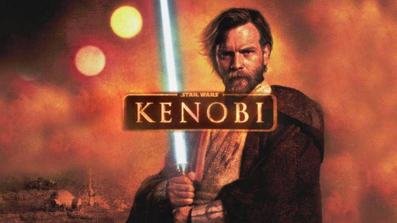 Serie de 'Obi-Wan Kenobi' sigue en pie, los rumores de cancelación son falsos