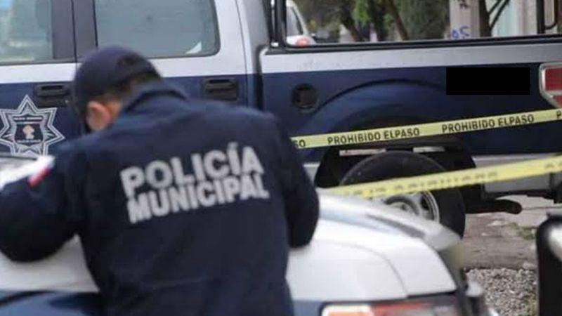 Juez da 83 años de cárcel al feminicida de Valeria en Estado de México