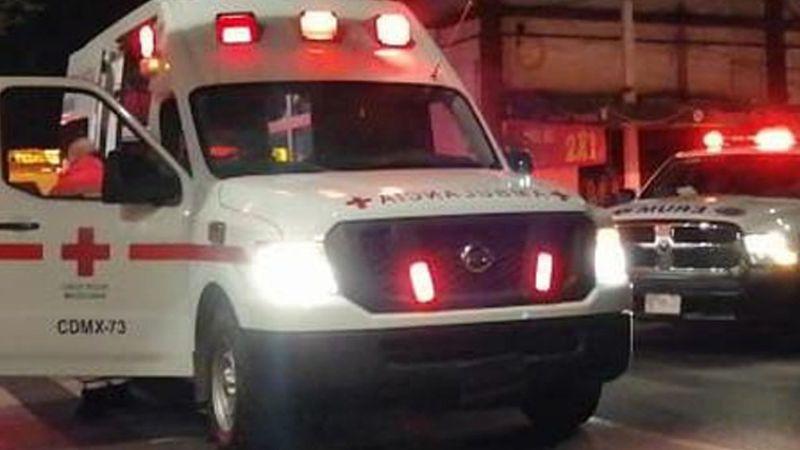 Misteriosa muerte de mujer de 88 años dentro de casa en Tlalpan