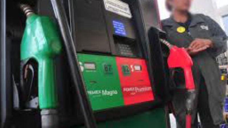 Precio de la gasolina en México hoy jueves 23de enerodel 2020