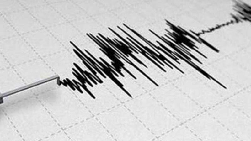 Norte de Argentina es sacudido por sismo de magnitud de 5.5 grados