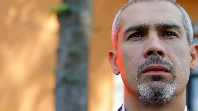 Esposa invita a dar el último adiós a actor de Televisa que murió en ensayo