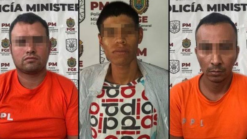 Cajera de Santander es encontrada inocente según las investigaciones