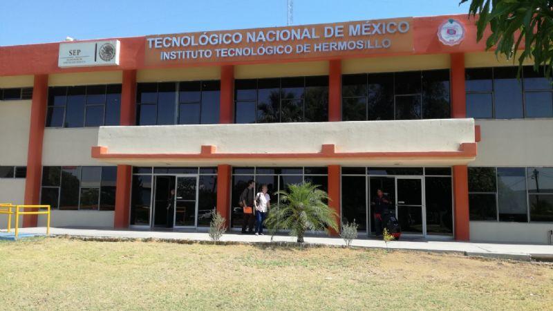 ITH va empezar con cursos de lenguas extranjeras