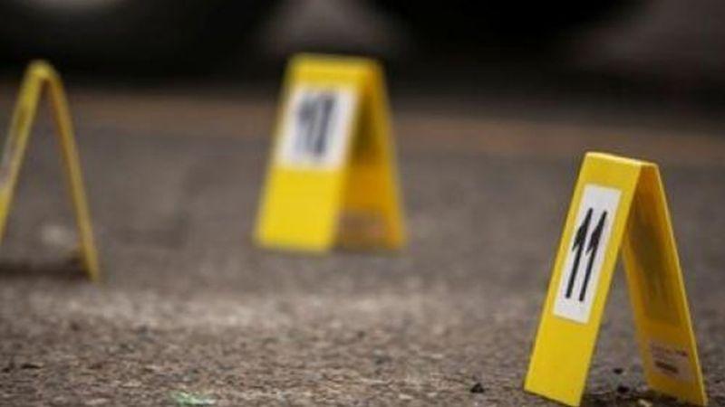 Violenta madrugada: 'El Wily' pierde la vida tras ser atacado a balazos