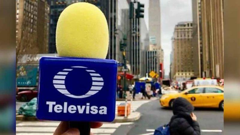 Televisa emitirá los Juegos Olímpicos 2020; estos conductores irán a Tokio